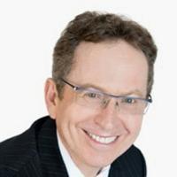 Dr Chris Bradshaw